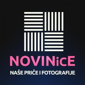 Novinice Nase price i fotografije